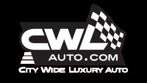 CWL Auto